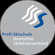 Abzeichen Deutscher Skilehrerverband