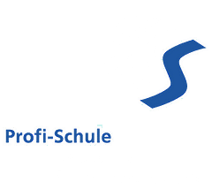 Profi-Skischule - Deutscher Skilehrerverband